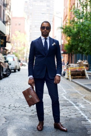navy-suit-brown-shoes-466x700