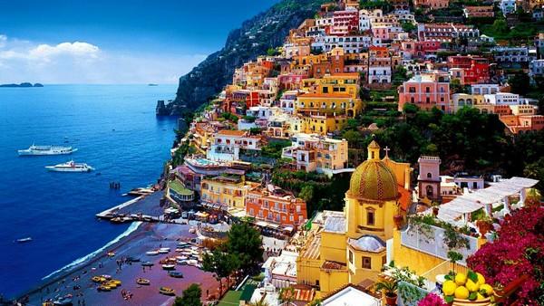 visiter-cote-amalfitaine-italie.jpg